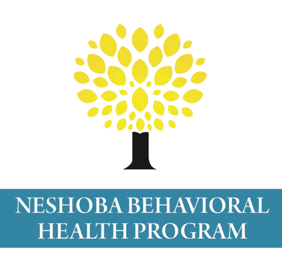 Neshoba Behavioral Health Program